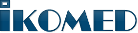IKOMED Technologies Inc Logo